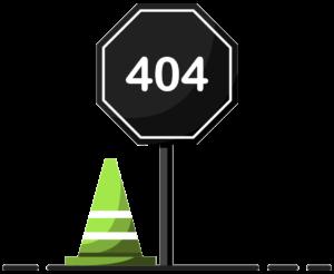 404 - Mediengruppe Berlin GmbH