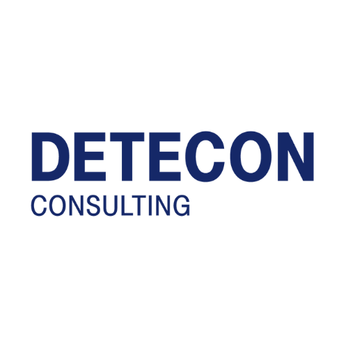 Detecon Consulting - MGB Mediengruppe Berlin GmbH