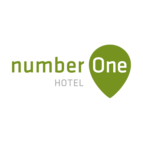 Hotel Number One