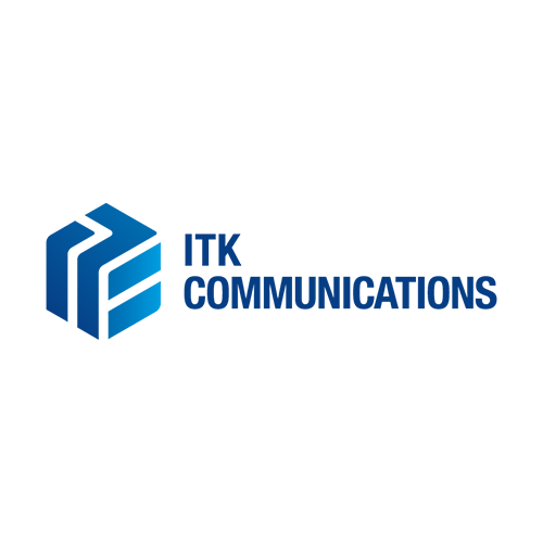 ITK Communications